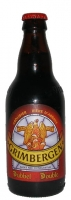 Grimbergen Dubbel